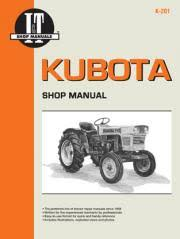 model l175 l355 b5100 b7100 tractor service repair manual kubota model l175 l355 b5100 b7100 tractor service repair manual