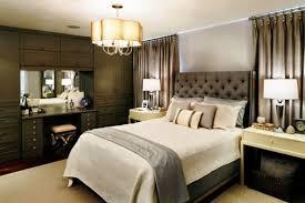 Schlafzimmer Wandgestaltung Ganz Schick Und Gemütlich Amazing Pictures