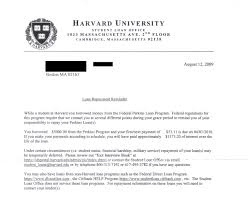 Cover Letter Examples Harvard Business Resume F Peppapp