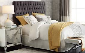 Lighting designs for bedrooms Interior Small Bedroom With Side Table And Table Lamp Lamps Plus Lighting In Small Bedroom Design Ideas Advice Lamps Plus