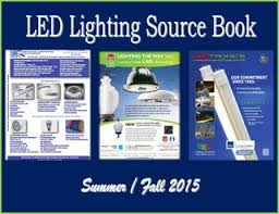 led lighting source book by federal buyers guide inc issuu page 1
