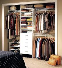 small bedroom closet ideas bedrooms lovely for decorating with space door