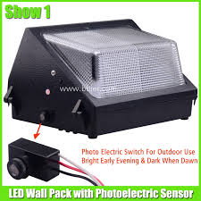 cheap outdoor lighting fixtures. impressive 30w led wall pack fixtures commercial outdoor lighting with sensor pertaining to packs ordinary cheap w