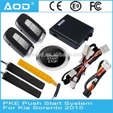 remote car starter installation diagram images international idm 2007 dt466 wiring diagram furthermore 2014 kia