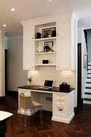 kitchen office nook. Best 25 Kitchen Desks Ideas On Pinterest Office Nook With Regard To  Desk Kitchen Office Nook I