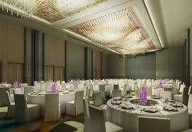 Meetings And Events At Sofitel Dubai Downtown Dubai Ae
