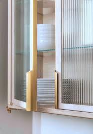 glass door furniture glass door insert fantastic handles glassdoor ashley furniture glassdoor nebraska furniture mart