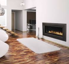 Awesome Indoor Ventless Fireplace Gallery  Interior Design Ideas Ventless Fireplaces