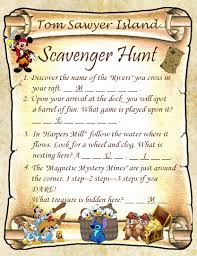 best images about tom sawyer context clues 17 best images about tom sawyer context clues character trait and literature