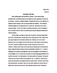 how to write an essay introduction for a lesson before dying essay  218 1 jpg