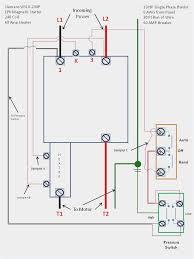single phase submersible motor starter circuit diagram fresh electric motor wiring diagram capacitor ac correct 1 post