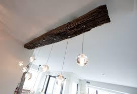 rail pendant lighting. rail sleeper bocci pendant light lighting m