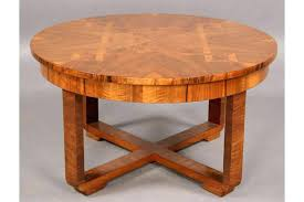 art deco coffee table art deco coffee table ireland