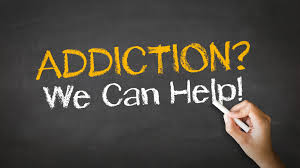 We have a team of highly experienced professionals fully trained in the management of MDMA abuse disorder