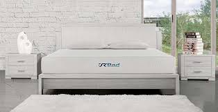 Small Picture Mattress Places Near Me Natural Latex Mattress