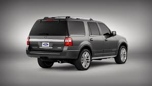 new car releases 2015 philippinesFord Philippines launches new Expedition variant  Full Throttle
