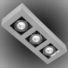 lighting spotlights ceiling. Nice Spotlight Ceiling Light Uses Of Warisan Lighting Spotlights G