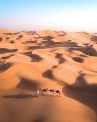 Landscape Jobs In Dubai Uae