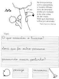 """Résultat de recherche d'images pour """"caligrafia muscular"""""""