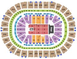 Ppg Paints Arena Row Chart Ppg Paints Arena Seating Chart Rows Seat Numbers And Club