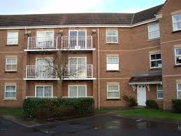 Kilderkin Court Parkside Coventry CV1 Image 1 ...