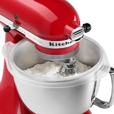 kitchenaid stand mixer bowl liners 26 for 2 bowls 2 lids the bowls fit down in your mixer bowl so when you re done making a batch of frosting