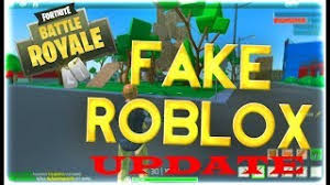 This shows you all what the new. Updated Free Strucid Aimbot Script And Exploit Not Clickbait Free Strucid Aimbot دیدئو Dideo