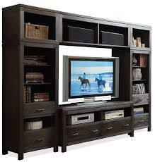 Furniture & Sofa Matter Brothers Furniture Fort Myers