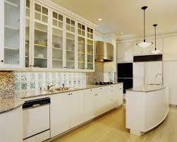Art Deco Kitchen Design Ideas
