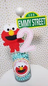 62 Best Printables Images On Pinterest Elmo Party Elmo Birthday L