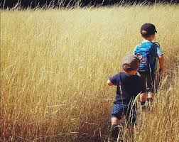 family outdoor activities. 23 Free Or Low-cost Outdoor Activities For Kids Family