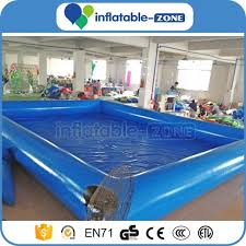 inflatable swimming pool for kids. Wonderful Pool Inflatable Swimming Pool Bigportable Kids Big Water Poolwater Park  PoolFree Shipping For Inflatable Swimming Pool Kids E