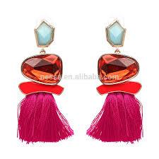 fashion tel costume jewelry manufacturers usa whole nsjr 0001