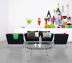 colorful modern furniture. Colorful Modern Style Sofas Design 2012 Furniture