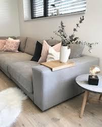 Candy Sofa Kingston Rockburry Light Grey In 2019 Grey Home