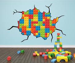 Lego Decorations For Bedroom Superhero Bedrooms Get Superhero Bedroom Aliexpress Alibaba Group