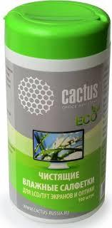 <b>cactus cs</b> s3001 салфетки спрей | shkolnie-lesnichestva.ru
