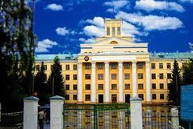 Заказать курсовую для Курсовые по ветеринарии на заказ для КГАВМ  Казанская государственная академия ветеринарной медицины им