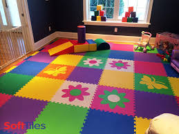 foam tiles for playroom lovely illbedead interior design 1