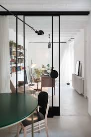 Stoere Inrichting Woonkamer Stoere Inrichting Woonkamer With Stoere