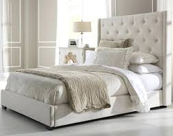tall king headboard. Tall King Bed Frame Impressive Upholstered Headboard And Best Ideas On Pallet Platform Extra .