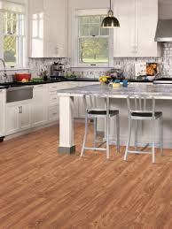 ... Large Size of Tile Floors Suggestion Hardwood Kitchen Pros And Cons  Vinyl Flooring The Wood For ...