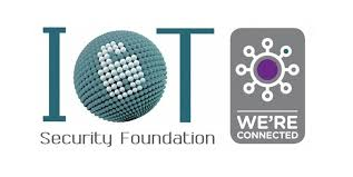 Security Complaince Iotsf Announces Major Update To The Iot Security Compliance Framework