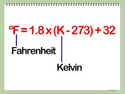 equation to convert fahrenheit celsius jennarocca