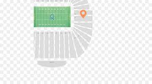 Ducks Football Seating Chart Autzen Stadium Oregon Ducks Football Tickets Rukkus Com