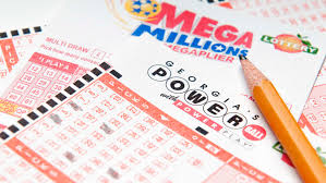 Cash For Life Payout Chart If You Win Mega Millions Or Powerball Should You Take The