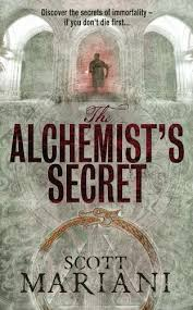 best alchemist novel ideas novels good novels book the alchemist s secret the first novel in the ben hope series by