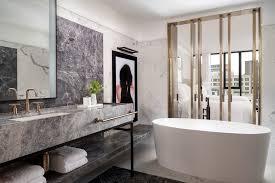 Philip Hazan Design Inc Four Seasons Hotel Montreal Lemay Sid Lee Architecture