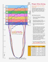Toms Tiny Shoe Size Chart Tiny Toms Shoes Size Chart Best Picture Of Chart Anyimage Org