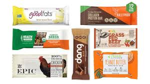 Us.asksly1.com has been visited by 100k+ users in the past month 28 Best Energy And Protein Bars For Diabetes Milk Honey Nutrition